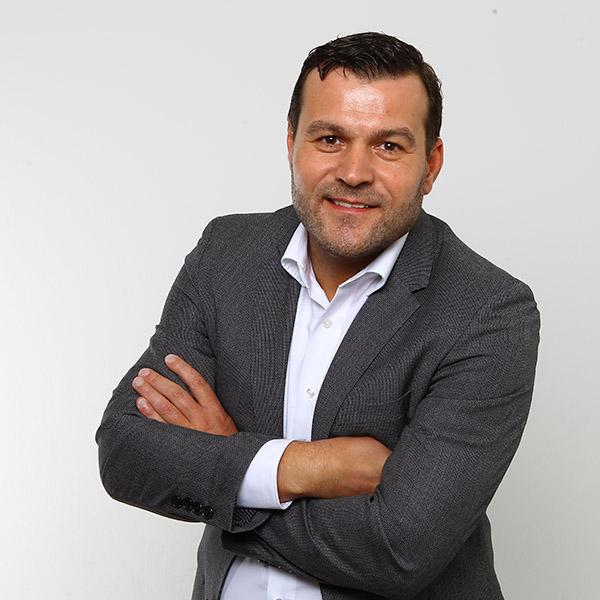 Carsten Keßler