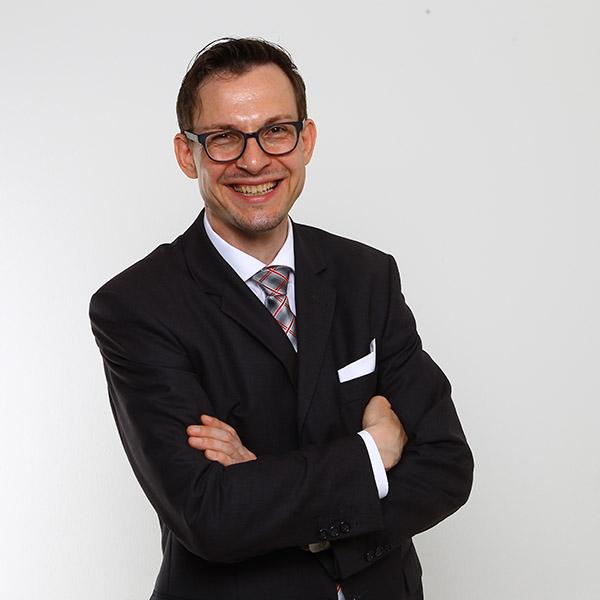 Dennis Lässig
