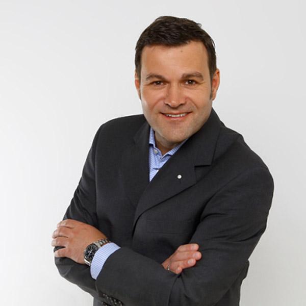Marco Keßler