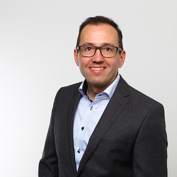 Steffen Klose