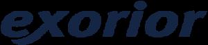 exorior_logo